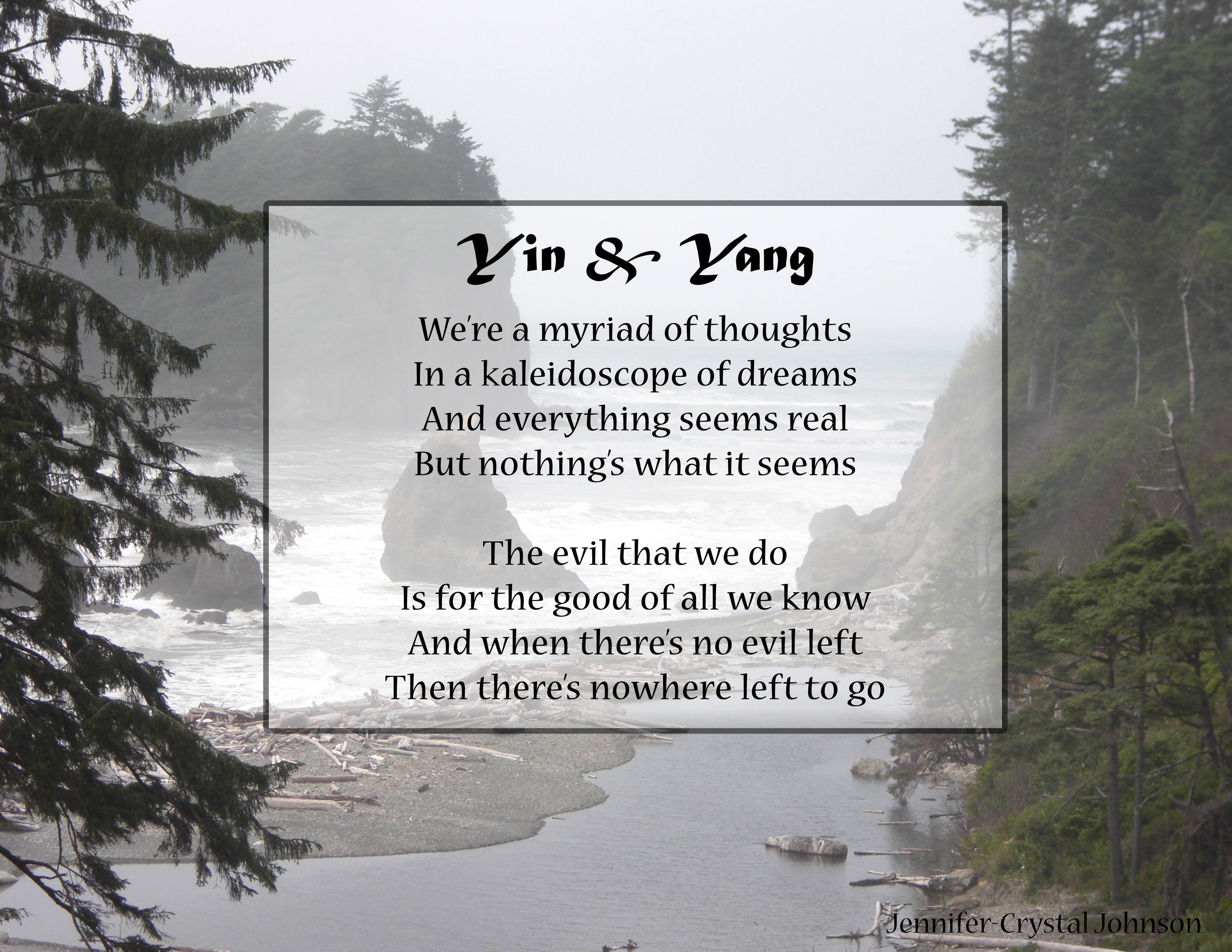Love Lyrics Quotes Love Quotes Yin Yang
