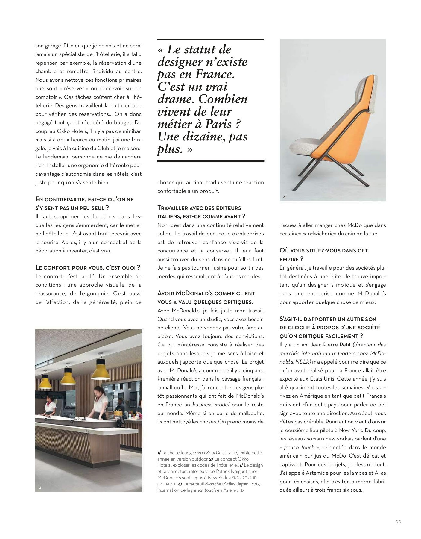 Ideat France Sepoct 2017 Pages 101 150 Text Version