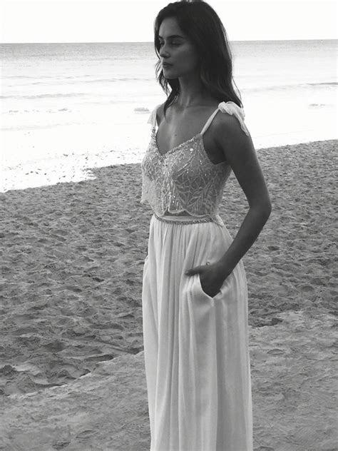 Lihi Hod Lucy   Wedding   Wedding dress chiffon, Wedding