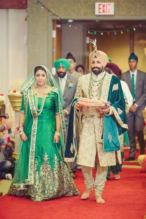 photographer  royal groom  sikh culture