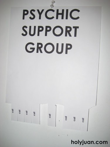 psychic-support-group