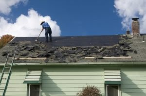 roof-replacement-300x199.jpg