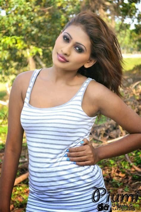 Piumi Hansamali   Lankan Stuffs
