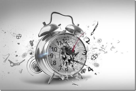 time-theory-strange