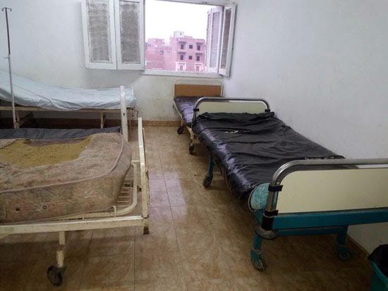 اسيوط ، محافظة اسيوط ،اخبار اسيوط، مستشفى ديروط المركزى، مركز ديروط  (3)