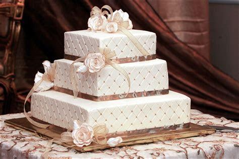 waitrose4   All Cake Prices