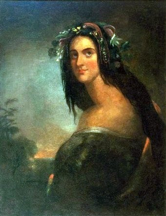 pocahontas-thomas-sully