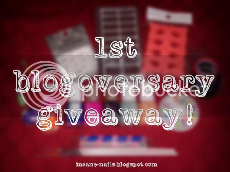 photo 1st-blogoversary-giveaway_zpsb7cc70f5.jpg