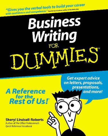 Writing Essays For Dummies - Cheat Sheet From When writing essay for dummies, one need to break the writing process up into manageable sections that you will deal with one at a time.Being organized will help you to do well in each stage and plan your time so that you hit your deadline without much struggle.