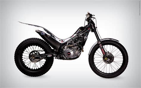"""Sfondo """"Moto Trial Future""""   1680 x 1050   Sport"""