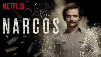 Narcos | filmes-netflix.blogspot.com