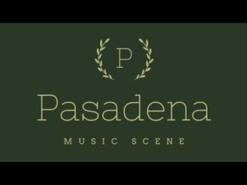 Pasadena Bounce by Spacepimpin (2012: It's A Rap!)