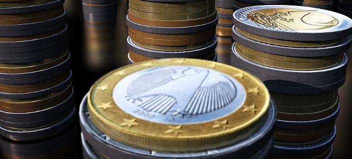 Πάνω από τα 345 δισ. ευρώ το χρέος-Συνεχίζονται οι πιέσεις στα ομόλογα