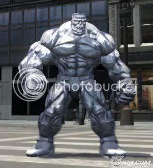 Game do Hulk