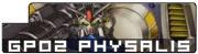 GP-02 Physalis