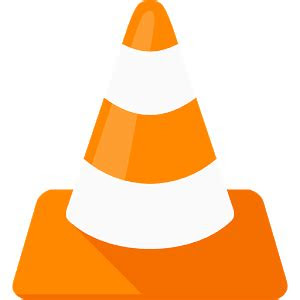 vlc  android android apps  google play