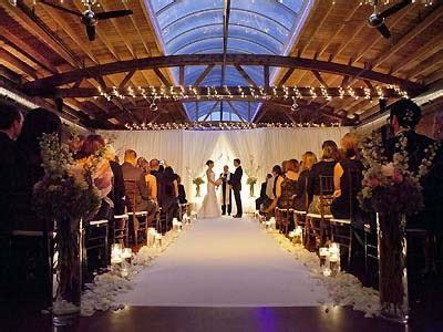 Loft on Lake Downtown Chicago Weddings Receptions Venues