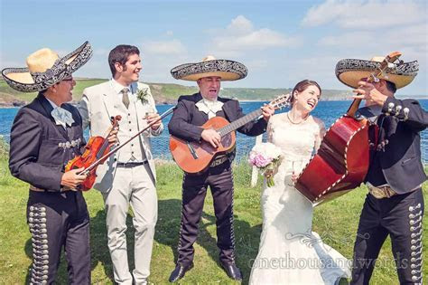 Prussia Cove wedding photographs by the sea with Robin and