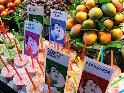 pop fruits.jpg