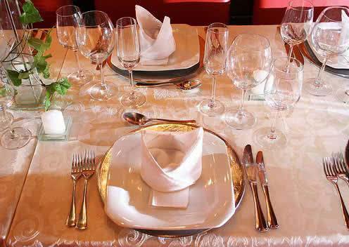 jantar-mesa-formal