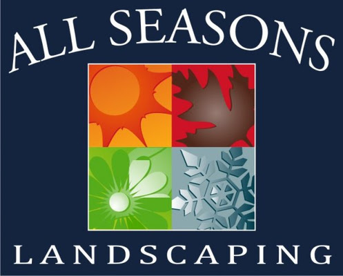 All Seasons Landscaping In Jefferson City Mo Service Noodle