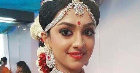 Ravi Pillai Daughter Wedding   Jewellery Designs