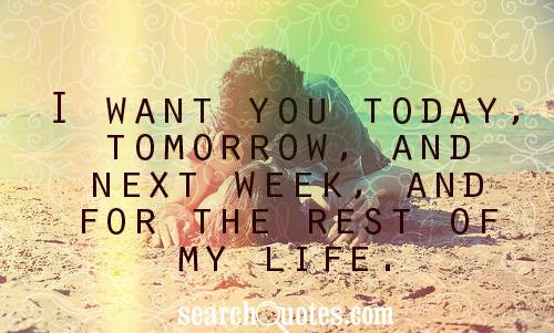 I Love You So Much Teen Love Quotes I Love You So Much Quotes