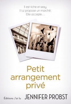 http://lesvictimesdelouve.blogspot.fr/2015/08/petit-arrangement-prive-de-jennifer.html