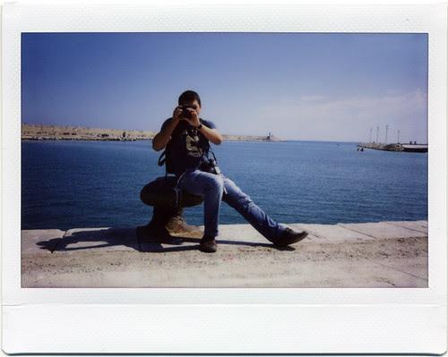 Foto[Adrián]do en azul