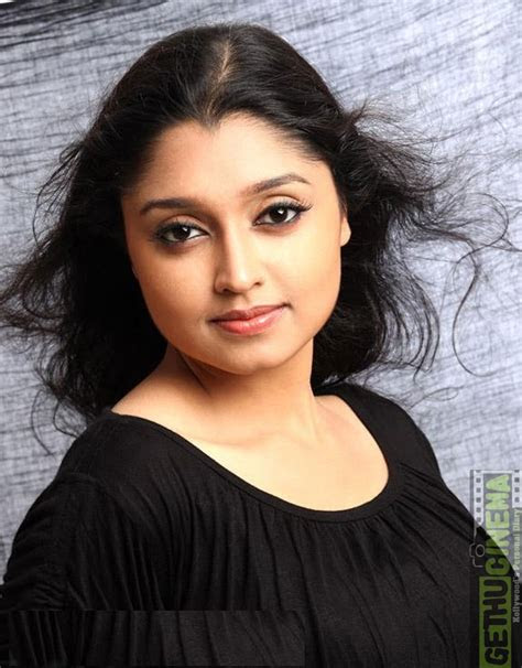 rekka actress sija rose mala akka cute hd gallery