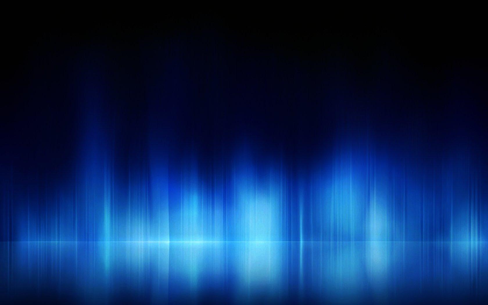 Unduh 46 Koleksi Background Biru Abstrak Hd Gratis Terbaik