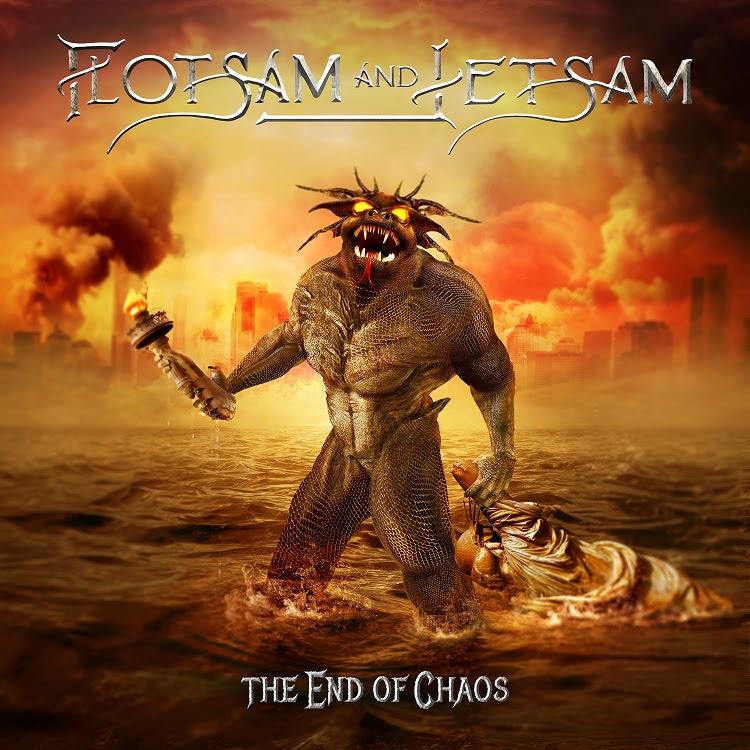 Αποτέλεσμα εικόνας για flotsam and jetsam end of chaos