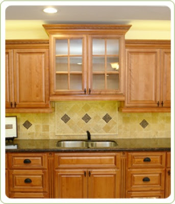 Kitchen-Cabinets-Traditional-Contemporary