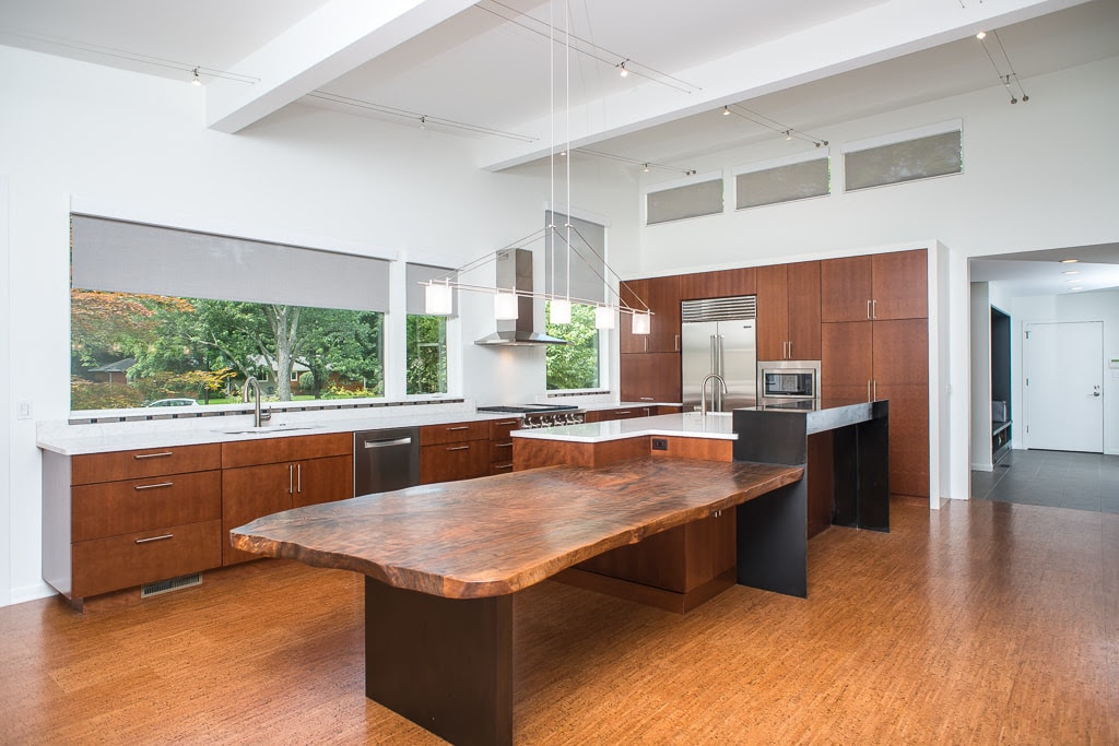 Top Ten Remodeling Questions Tips On The Home Improvement Process Forward Design Build Remodel