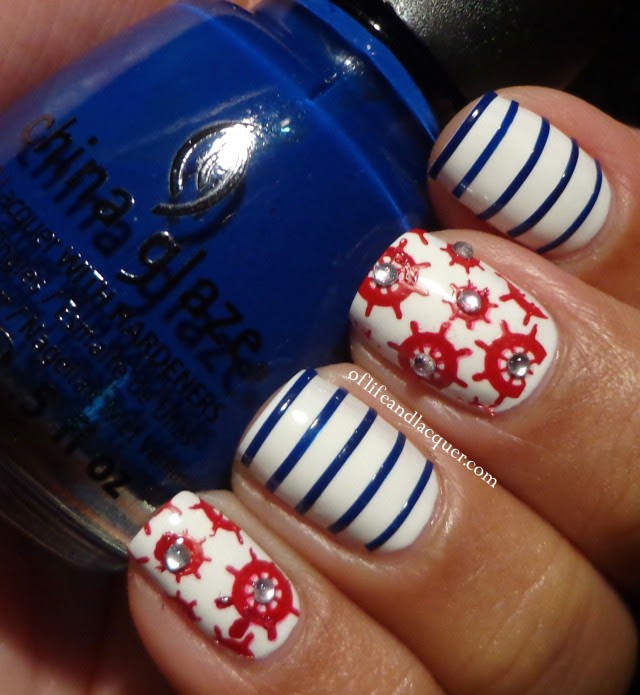 nautical-nail-art-decals