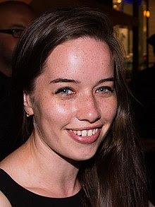 Anna Popplewell 2013.jpg