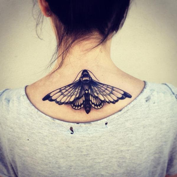 50 Examples Of Girly Tattoo Art And Design