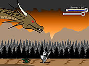 Jogar Dragon runner Jogos