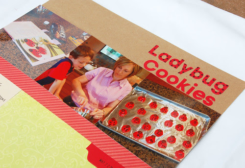 Ladybug cookies2