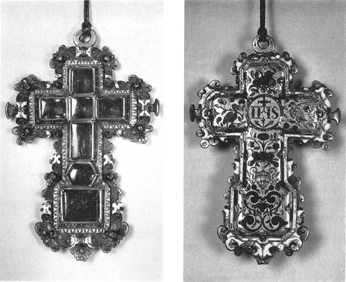 Jewel-crosses-3