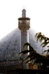 iran-isfahan-naghsh-e-jahan-jame-abbasi-mosque