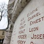 Os de poilu découverts en janvier : des descendants du Marnais Léon Eugène Mérat toujours recherchés