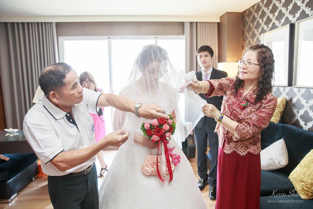 婚禮攝影推薦-56