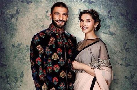 Deepika Padukone?s cousin welcomes Ranveer Singh into the