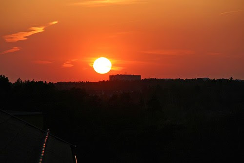 IMG_3691_sunset2