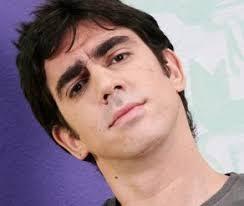 Marcelo Adnet está próximo de estreia na Globo