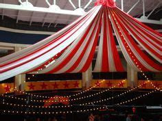 cheap diy carnival ceiling decor   Google Search   Chaseys