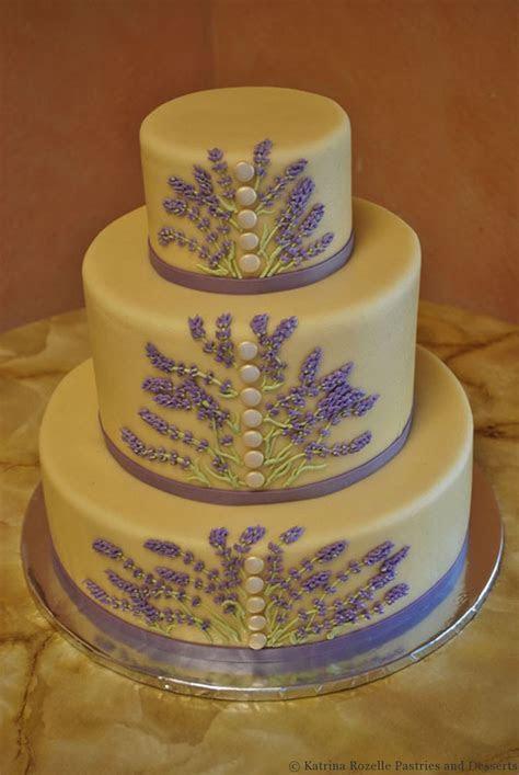 Katrina Rozelle Pastries & Desserts   Fondant Finishes