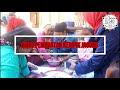Video Produk Unggulan Desa Somor Koneng