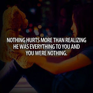 345 Love Hurt Hurting Images Wallpaper Photo Pics Pictures With Quotes